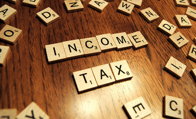 New income tax law timely, says CMA official – Trust Law Chambers